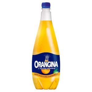 Orangina Original 1,4l