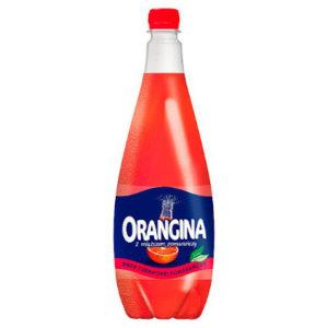 Orangina Original Red 1,4l