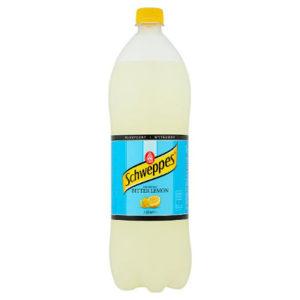 Schweppes Lemon 1,5l