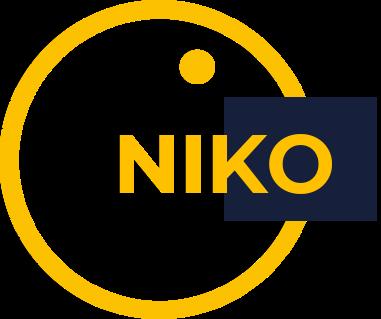nikocompany logo